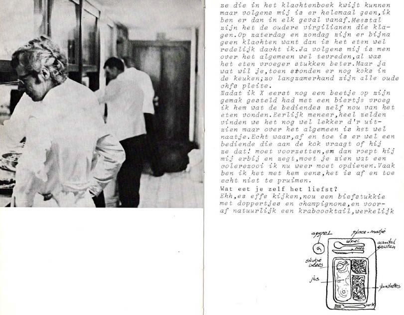 Ferdinand in annu 1971